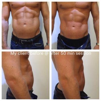 alla-ice-health-male-results