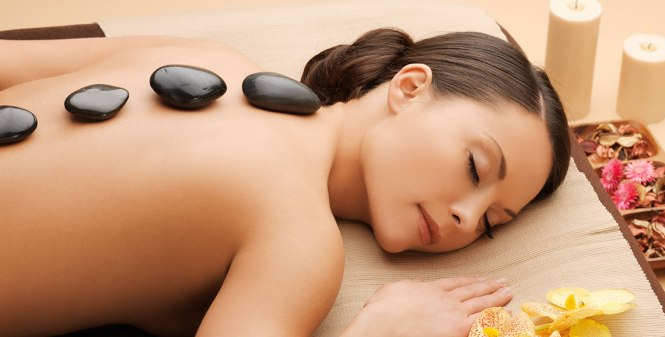 Massage-Vida-Massage-therapist-Auburn-CA-web