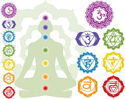 chakra-cleaning